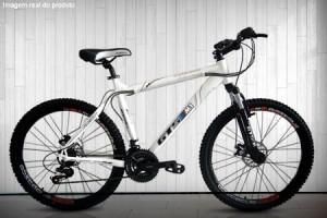 Bicicleta Obstáculo 2.0 GTSM1