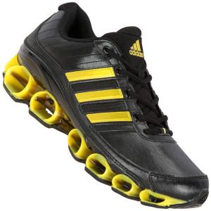Tênis Adidas Ambition 4M Syn - Masculino