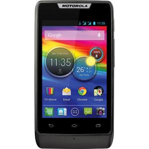 Smartphone Dual Chip Motorola Razr D1