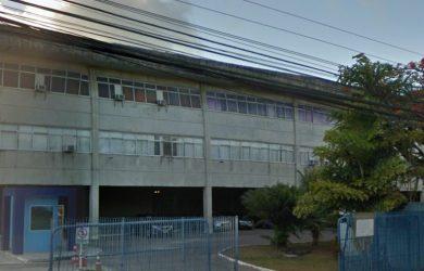 Sede da Equatorial Energia Alagoas