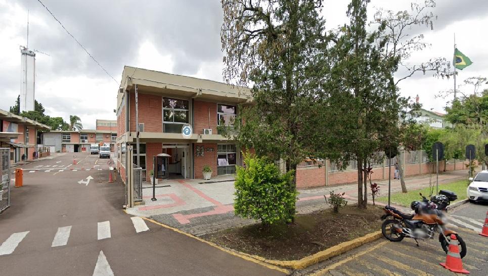 Foto da Ouvidoria ad Companhia de energia elétrica do Estado do Paraná